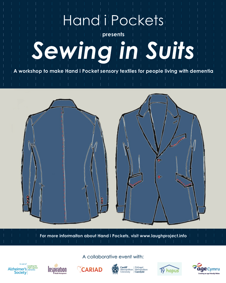 sewinginsuits